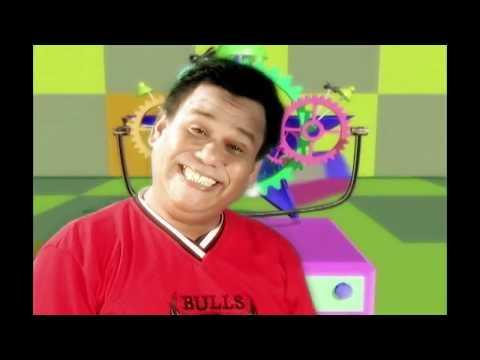 Nedi Gampo   Ginyang