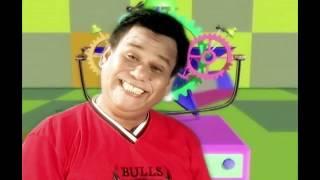 Nedi Gampo - Ginyang