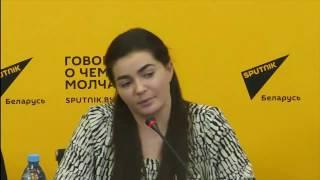 """Белорусские участницы конкурса """"Ты супер!"""" отправляются в Москву на НТВ"""
