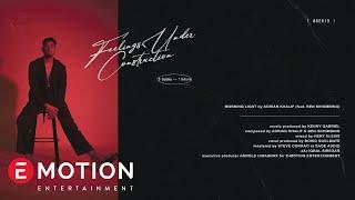 Adrian Khalif - Morning Light (Ft.  Ben Sihombing) (Official Audio)