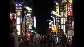 台北市忠孝國小2001年「3G星光畢業典禮」片頭影片:情更長緣更深