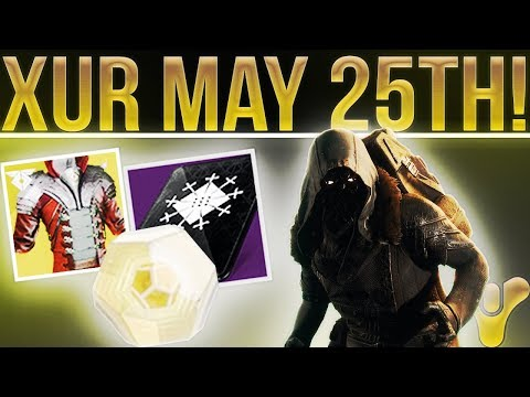 destiny 2 weekly nightfall matchmaking