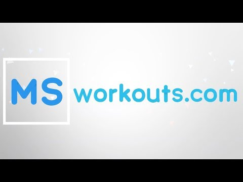 ms-workouts