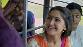 MazhavilMatineeMovie  | Kadaikutty Singam  @ 9 pm  | MazhavilManorama