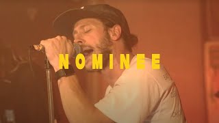 NOMINEE || Safehouse 6/20