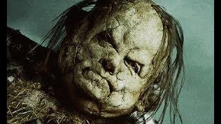 10 Фильмов Ужасов Лета 2019