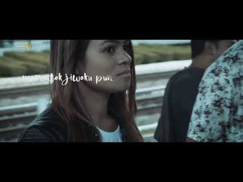 BOHONGIKU ITU LEBIHMU BY MITHA TALAHATU - FULL HD