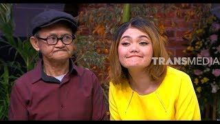 Rina Nose KAGET, Ki Daus Datang | OPERA VAN JAVA (16/01/20) Part 1