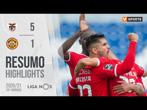 Santa Clara Nacional Goals And Highlights
