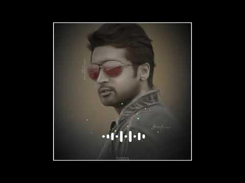 surya-whatsapp-status- -surya-birthday-status- -insta-status- -tamil- -wor