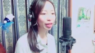 台日ハーフ・台湾系J-popシンガーソングライター洸美-hiromi-による、小...