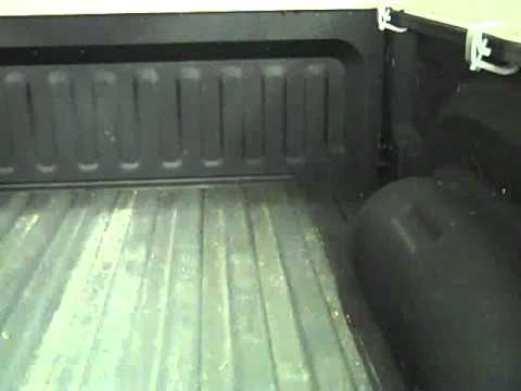bmw towing capacity chart autos post. Black Bedroom Furniture Sets. Home Design Ideas