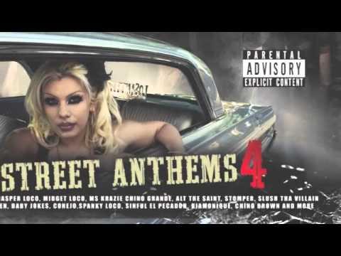 chino-brown---aztlan-en-el-barrio---taken-from-street-anthems-4---urban-kings