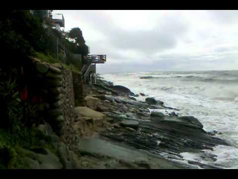 Free Download After The Rains In Laguna Beach Mp3 dan Mp4
