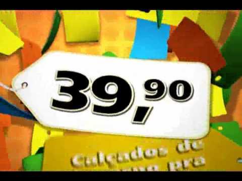 40188160b Gaston 72h - YouTube
