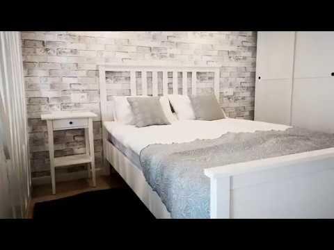 Noclegi U DOROTKI - Apartament 12