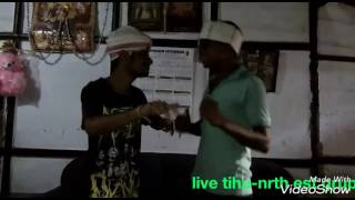 Kosuguti Funny Bihu  By (debu)