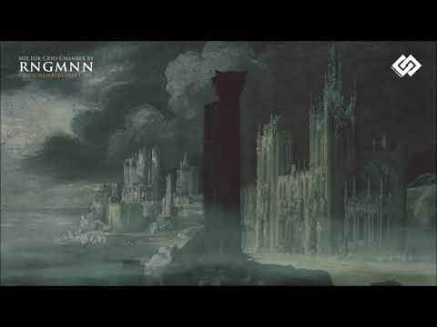 Dystopian Music [ 1 hour of Dark Ambience by RNGMNN ]