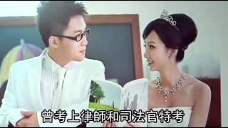 雲林立牌警花李朋茵七月出嫁!警裝拍婚紗照!開心說我好幸福!
