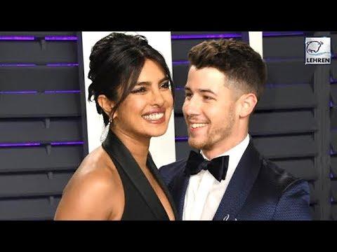 Why Priyanka Chopra Feels Like A Terrible Wife To Nick Jonas? | LehrenTV