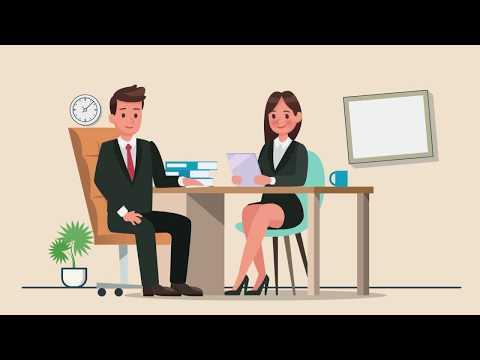 การจ้างแรงงานต่างด้าวภายใต้ MOU ต้องทำอย่างไร?