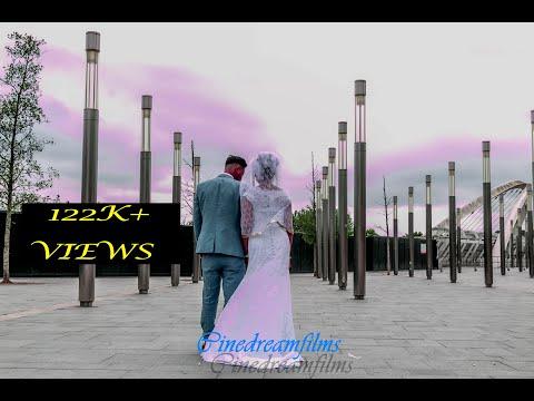 Bhaga ke utha ke mp3 leja song leja download