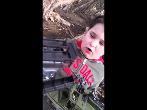 Toys R Us Review of True Heros Navy Seal boat