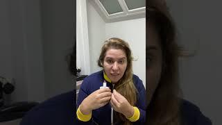 Dor de cabeça causada por bruxismo tem Como tratamento toxina botulínica Botoc
