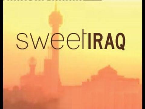 Sweet Iraq - Trailer