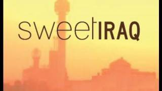 Sweet Iraq - Trailer