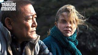 映画『KOKORO』 2017年11月4日(土)より渋谷ユーロスペースほか全国順...