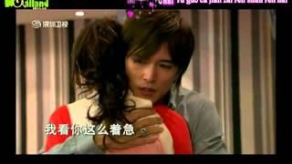 [Vietsub + Kara] Lý Dịch Phong - Người con gái anh từng yêu