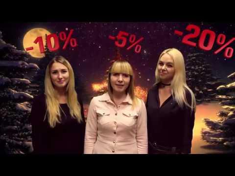 Скидки на аренду строительных лесов 20% для подписчиков!!!