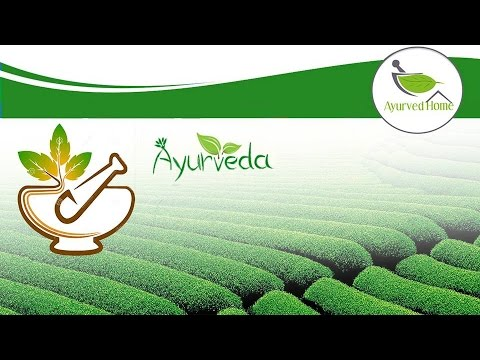 Ayurvedhome.com – Largest Online Herbal Store to Buy Natural Products and Herbal Supplements
