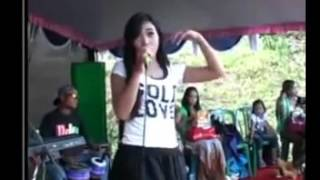 Video delta nada _kediri singapore download MP3, 3GP, MP4, WEBM, AVI, FLV Desember 2017