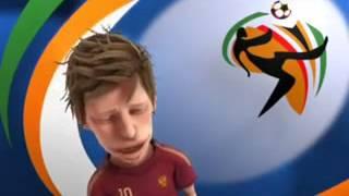 ФУТБОЛ)Прикол про футбол