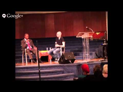 a-glide-talk-with-van-jones-and-jim-gilliam