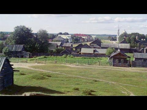 Лодейное Поле и окрестности / Lodeynoye Pole And Neighbourhood - 1909