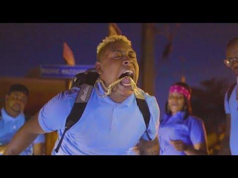 Paramba Feat Bulin 47 x Ceky Viciny  - Se Escucha (Remix)