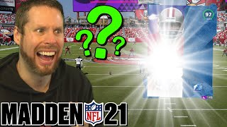 Are Packs worth it on Madden 21?