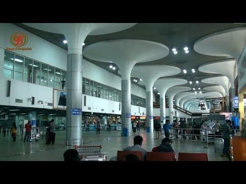 Hazrat Shahjalal International Airport Dhaka Bangladesh/হযরত শাহজালাল আন্তর্জাতিক বিমানবন্দর ঢাকা...
