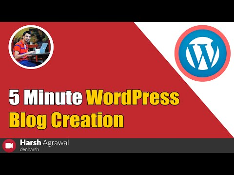 how to edit .htaccess file wordpress