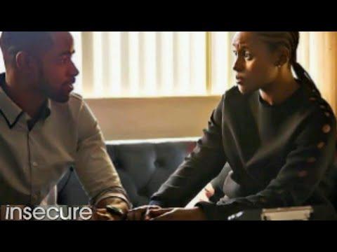 Download Insecure Season 5 Trailer