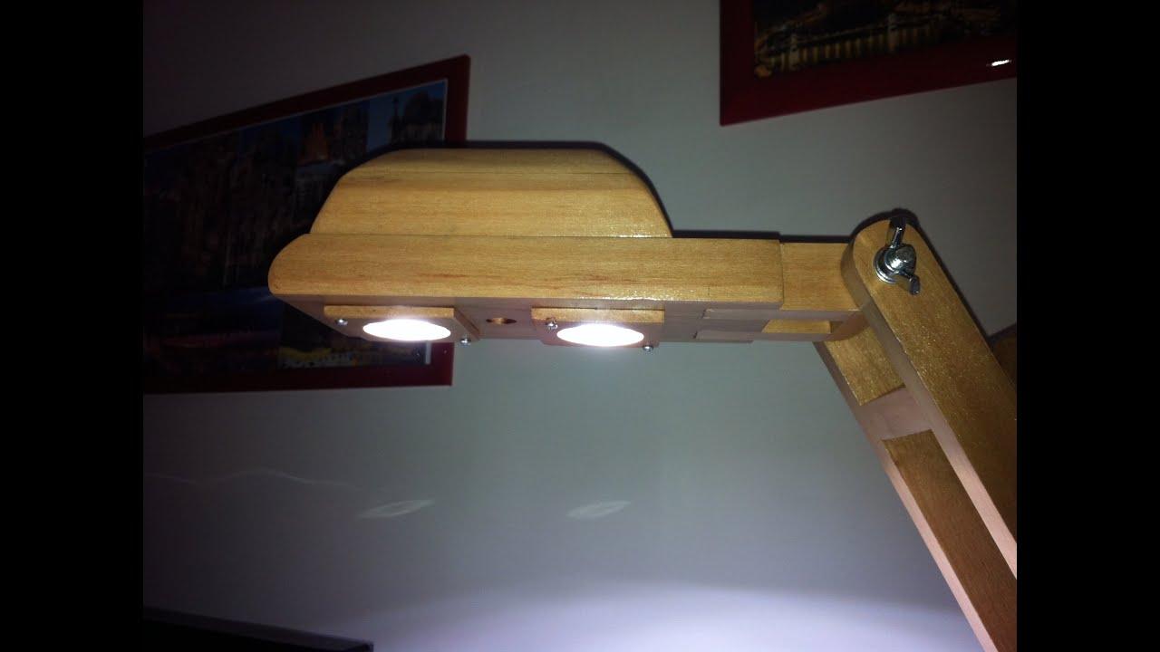 Bentu cemento calcestruzzo lampada lampada piantana lampada da