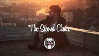 Tlm - Cherish (Sam Gellaitry Remix)