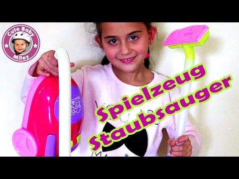 Mileys ABENDROUTINE - CuteBabyMiley - Kanal für Kinder