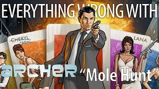 everything-wrong-with-the-archer-pilot