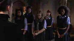 The Worst Witch | Season 3 | Full Episodes