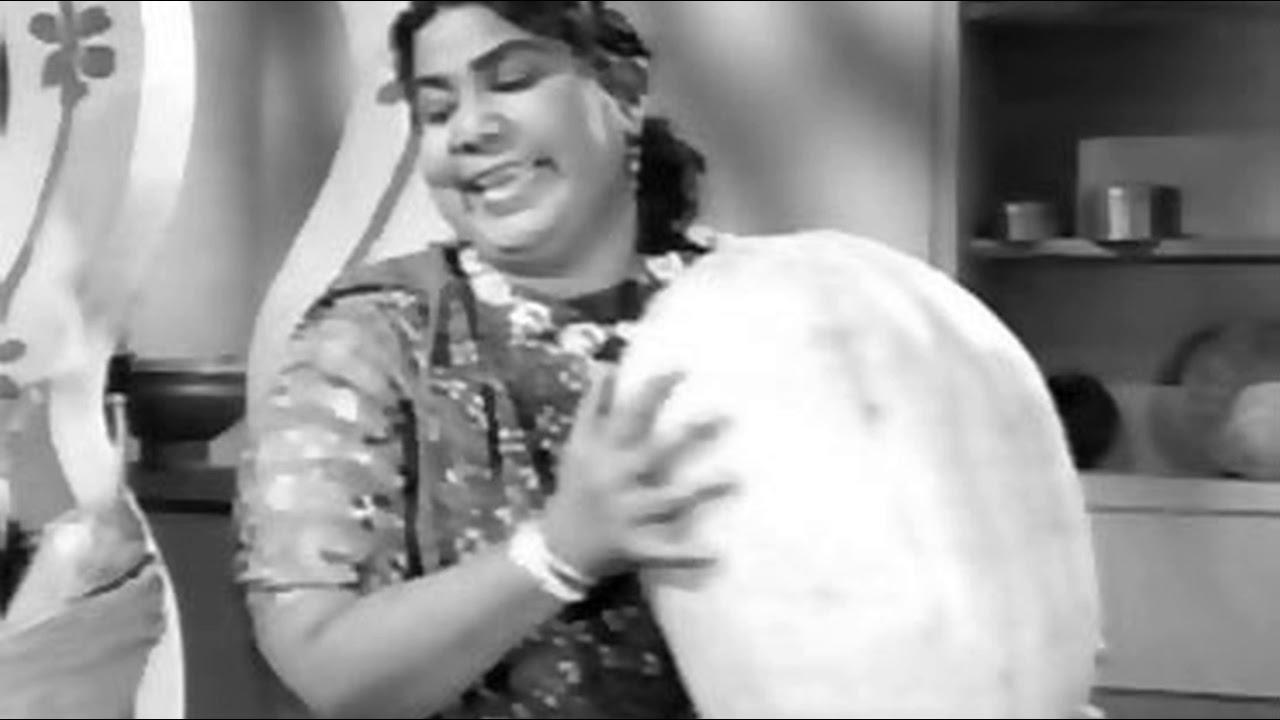 Download AFSANA LIKH RAHI HOON- UMA DEVI- FILM -DARD(1947) MD-NAUSHAD LY-SHAKEEL BADAYUNI