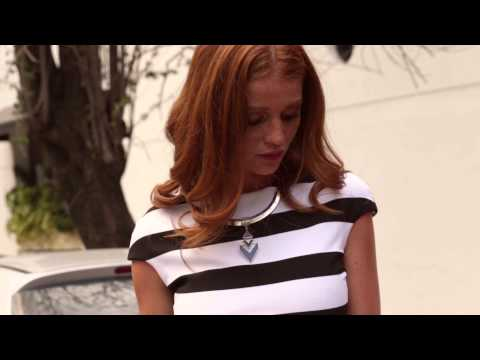 Making Of - New In - Verão 2016 - ...